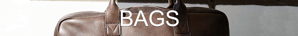 Men's Bags - Ted Baker and Goodwin Smith