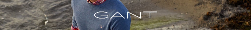 Men's Gant Sweaters, Jumpers & Knitwear