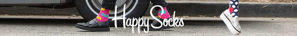 Happysocks Socks and Underwear