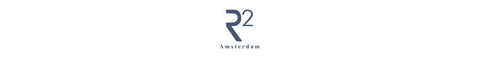 R2 Amsterdam Men's Shirts