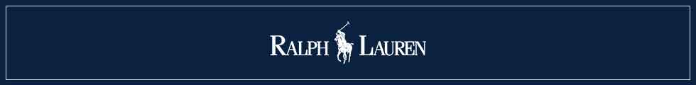 Ralph Lauren Polos, Shirts, Knitwear, Sweatshirts and Hoodies