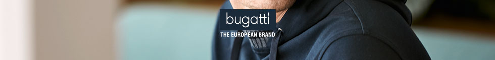 Men's Bugatti Sweatshirts