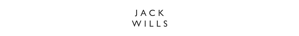Jack Wills T-Shirts, Jackets, Polo Shirts, Shirts and more