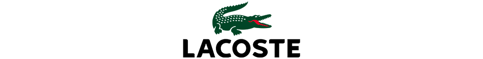 Lacoste Polos, Shirts, Jackets and Sweatshirts