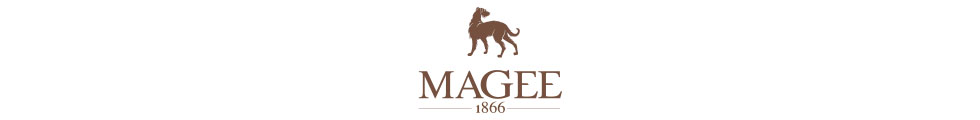 Men's Magee Suits