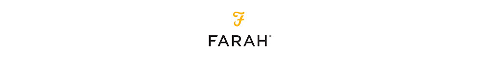 Men's Farah Grandad Shirts