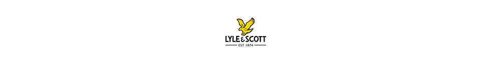 Men's Lyle & Scott T - Shirts