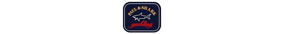 Paul & Shark Knitwear