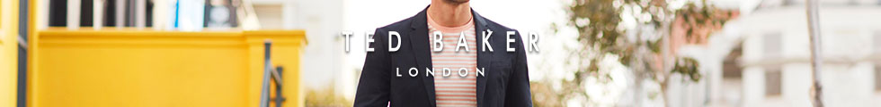 Men's Ted Baker Blazers