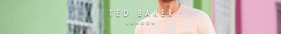 Ted Baker T-Shirts