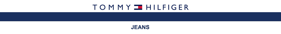 Men's Tommy Hilfiger Jeans