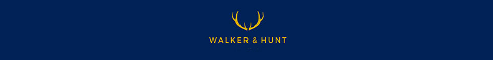 Men's Walker & Hunt T-Shirts