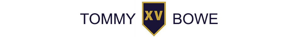 XV Kings Shirts, Polos, T - Shirts, Jackets and Knitwear